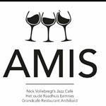 sponsor-amis