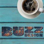 sponsor-buzz-design