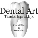 sponsor-dental-art