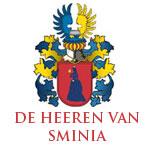sponsor-heeren-van-sminia