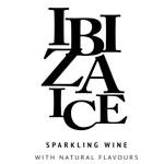 sponsor-ibiza-ice