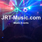 sponsor-jrt-music