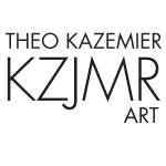 sponsor-kzjmr