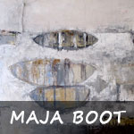 sponsor-maja-boot