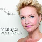 sponsor-mariska-van-kolck