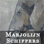 sponsor-marjolijn-schiffers