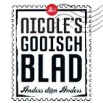 sponsor-nicoles-gooisch-blad