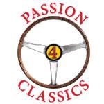sponsor-passion4classics