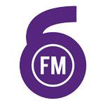 sponsor-radio-6fm