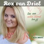 sponsor-rox-van-driel