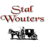 sponsor-stal-wouters