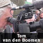 sponsor-tom-van-den-boomen