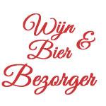 sponsor-wijnbezorger